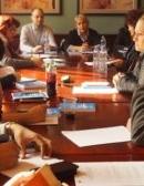 Дискриминацията – тема за обучение и дебат между специалисти и ромски правозащитници