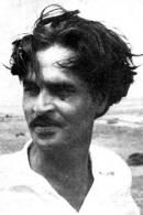 Конкурс за поезия на името на Усин Керим