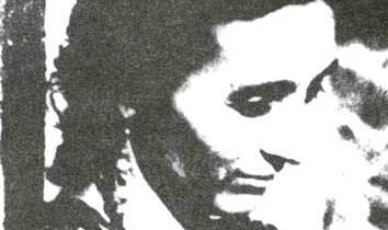 """""""Папуша"""" – филм за трагичната съдба на голямата ромска поетеса"""