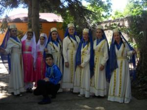 000-tatari
