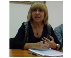 000-AnKlisarova
