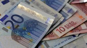 000-evro