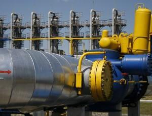 000-petroll