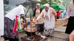 000-romski-restorant