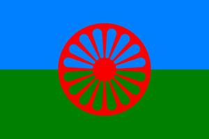 roma_flag