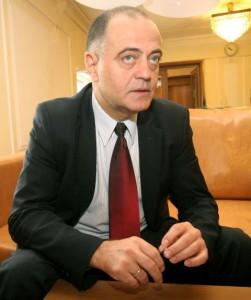 000-atanasatanasov