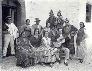 000-ispanski-romi