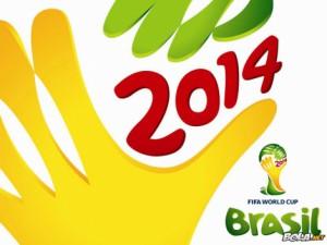 000-brazil20141