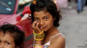 000-dete-romsko