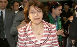 000-tatiana-doncheva
