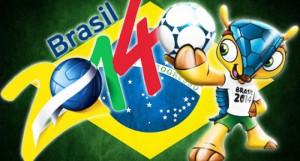 000-world-cup-brazil