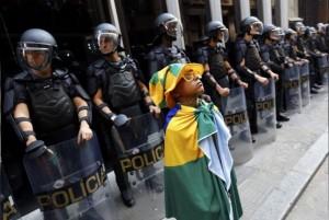 000-brazil
