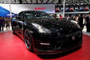 000-avtomobil