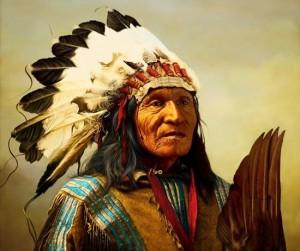 000-indiann