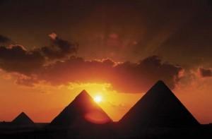 000-piramidagiza