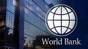 00-svetovna-banka