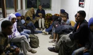 00-imigranti