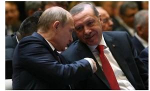 00-putin-erdogan