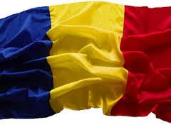 00-flag-romania