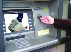 00-bankomat