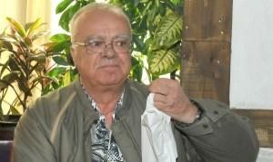 prof.vuchkov