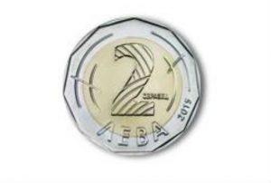 00   2lv-moneta