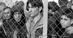 00   arrested-refugees-immigrants