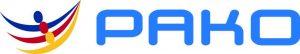 logo-rako copy