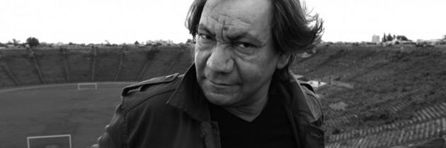Тони ГАТЛИФ – режисьор, сценарист, актьор, композитор, продуцент